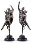 Bella Figura. Europäische Bronzekunst in Süddeutschland um 1600. Bild 2