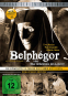 Belphegor oder »Das Phantom des Louvre«. 2 DVDs. Bild 2
