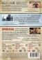 Ben Hur / Gladiator / Spartacus. 3 DVDs. Bild 2