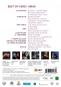 Best of Verdi Arias - Die schönsten Verdi-Arien. DVD. Bild 2