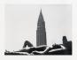 Bettmann-Archiv Fotografien 3er Set. Fotografen unbekannt. Bild 2