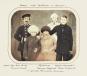 Bilder eines Reiches. Leben im vorrevolutionären Russland. Bild 2