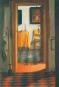 Bildraum. Räume in der Malerei. Bild 2