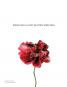Blumen in der Kunst. Bild 2