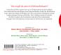 Blut ist dicker als Glühwein. Schon wieder Weihnachten mit der buckligen Verwandtschaft. 2 CDs. Bild 2