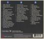 Bob Dylan. The Real... Bob Dylan. 3 CDs. Bild 2