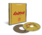Bob Marley. Exodus 40 - The Movement Continues. 40th-Anniversary-Edition. 2 CDs. Bild 2