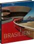 Brasilien. Bild 2