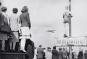 Brennpunkt Berlin. Die Blockade 1948/49. Der Fotojournalist Henry Ries. Bild 2