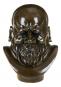 Bronzebüste Franz Xaver Messerschmidt »Ein Erzbösewicht«. Bild 2