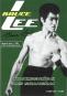 Bruce Lee 4 DVDs Bild 2