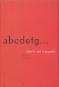 Buchpaket »Klassische Typografie« 4 Bände. Bild 2