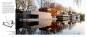 Built on Water. Floating Architecture + Design. Bild 2