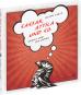 Caesar, Attila & Co. Comics und die Antike. Bild 2