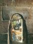 Cairo. An Illustrated History. Bild 2