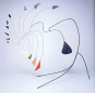 Calder. Sculptor of Air. Bild 2