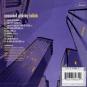 Cannonball Adderley. Ballads. CD. Bild 2