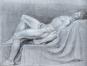 Carl Wilhelm Kolbe d. Ä. (1759-1835). Künstler, Philologe, Patriot. Bild 2