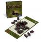 Carnac. Spiel für 2 Spieler. Bild 2