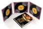 Carole King. The Real...Carole King. 3 CDs. Bild 2