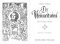 Charles Dickens - Eine Weihnachtsgeschichte Bild 2