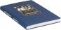 Christian Schad - Druckgraphiken und Schadographien 1913-1981. Vorzugsausgabe mit einer signierten Radierung »Fauniske«. Kat. Nr. 65. Bild 2