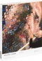Chuck Close. Work. Bild 2