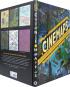 CINEMAPS. Ein Atlas der 35 großartigsten Filme aller Zeiten. Bild 2