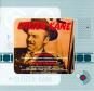 Citizen Kane. Original Soundtrack. CD. Bild 2