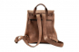 City-Rucksack »Antic Casual«, natur. Bild 2