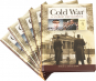 Cold War. A Student Encyclopedia. 5 Bände. Bild 2