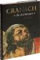 Cranach. Die Zeichnungen. Bild 2