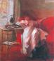 Curt Herrmann 1854-1929. Maler der Moderne in Berlin. Bild 2
