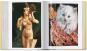 Dalí. Das malerische Werk. Bild 2