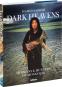 Dark Heavens. Die Schamanen und Jäger in der Mongolei. Bild 2