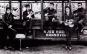 Das Beatles-Phänomen. Eine Feier in Worten, Bildern und Musik. Bild 2