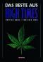 Das Beste aus High Times. 1974-1994. 2 Bände im Paket. Bild 2