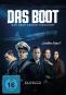 Das Boot. Staffel 1. 3 DVDs. Bild 2