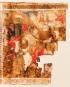 Das Fastentuch-Fragment des Thomas von Villach. Bild 2
