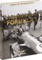 Das Goldene Zeitalter der Formel 1. Kleine Ausgabe. Bild 2