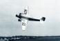 Das große Junkers Flugzeugbuch Bild 2