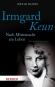 Das große Künstlerinnen Paket. 5 Romanbiografien. Bild 2