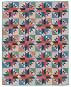 Das große Patchwork-Buch. 50 fabelhafte Quilts. Bild 2