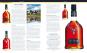 Das große Whiskybuch Bild 2