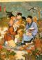 Das Heil der Mitte. Theorie und Praxis, Ursprung und Gegenwart der Medizin in China. Bild 2