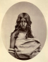 Das koloniale Auge. Frühe Porträtfotografie in Indien. Bild 2