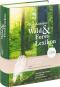 Das Kosmos Wald & Forst-Lexikon. Mit über 17.000 Stichwörtern. Bild 2
