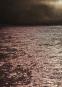 Das Meer. The Sea. Hommage à Jan Hoet. Bild 2