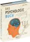 Das Psychologiebuch. 250 Meilensteine in der Geschichte der Psychologie. Bild 2