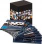 Das Rainer Werner Fassbinder Paket. 10 DVDs. Bild 2